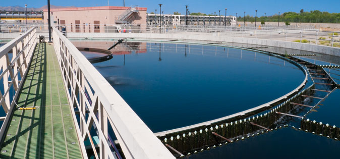 cdm_news_riverside_california_water_quality_clarifier_674x315